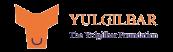 Yulgilbar-Foundation