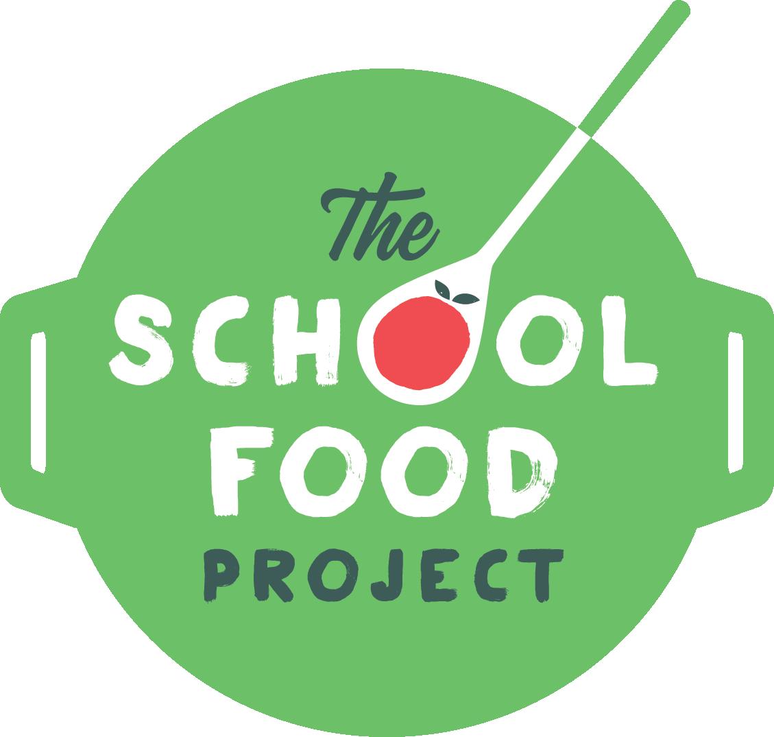 schoolfood Logo